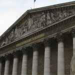 Qu'est-ce que la loi Création, Architecture et Patrimoine ?
