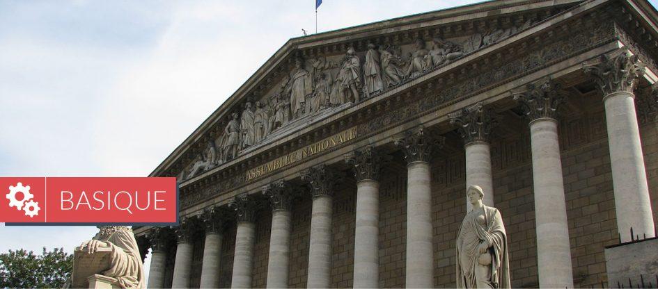 loi creation architecture et patrimoine