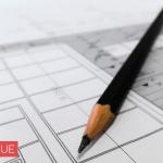 Les étapes d'un projet avec un architecte