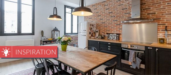 10 renovations appartements architecte