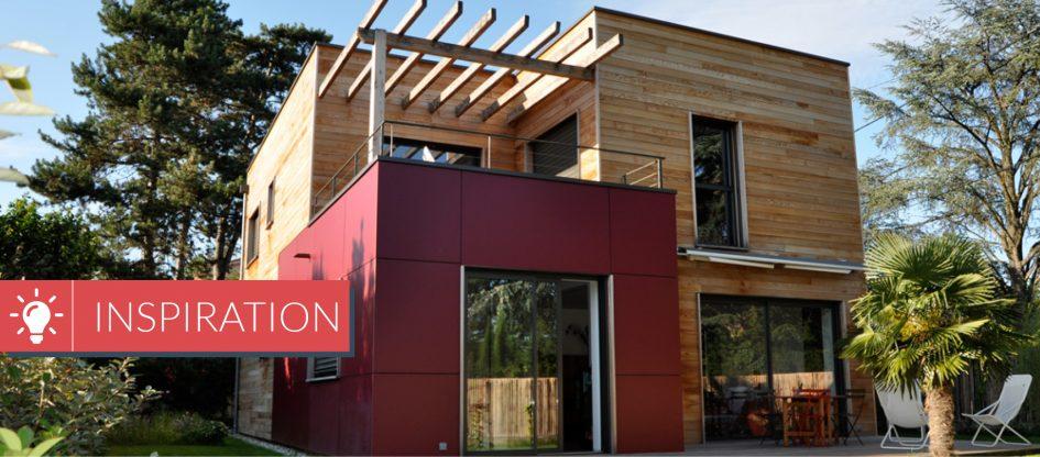 10 surelevations maisons architecte