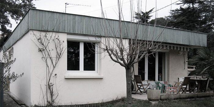 avant pavillon architecture