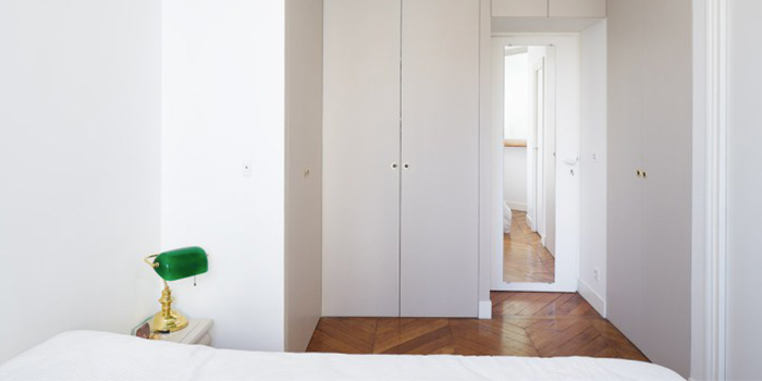 placard chambre renovation architecte