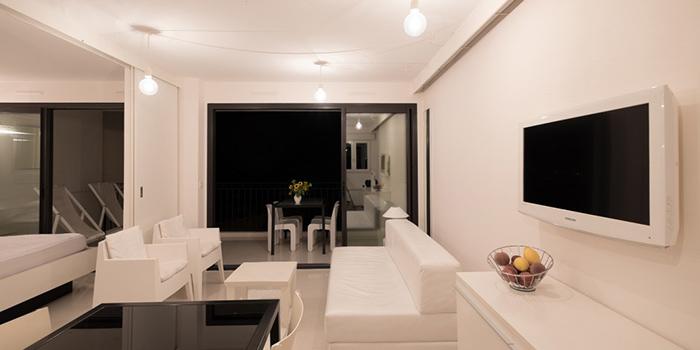 sejour nuit terrasse renovation