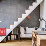 Le duplex, entre appartement et maison