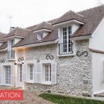 Des splendides rénovations de maisons