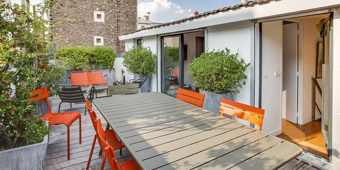 terrasse renovation transformation architecte