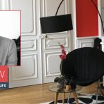 Interview de l'agence Alveare Architecture