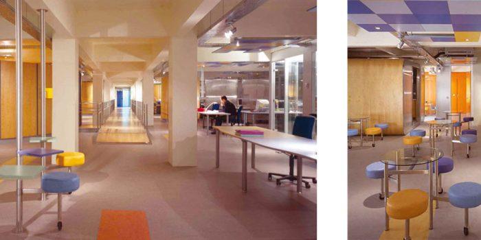 bureaux paris renovation