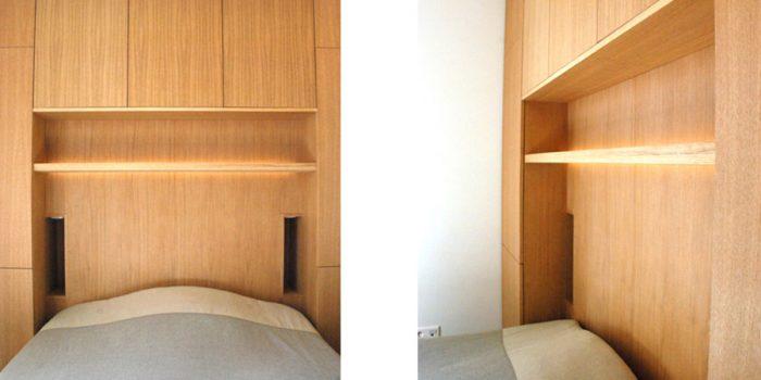 lit surmesure renovation architecture