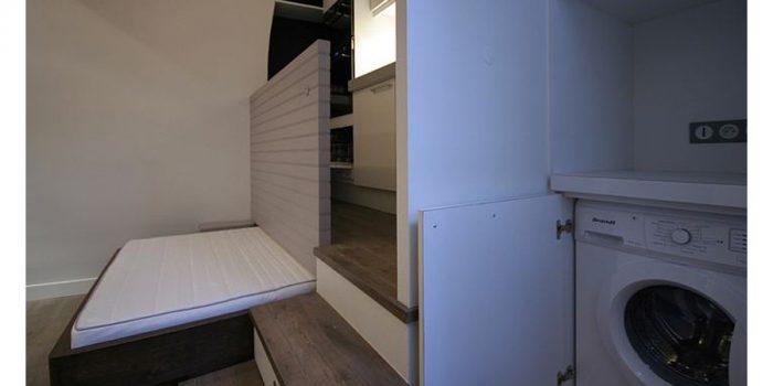 renovation studio surmesure architecte