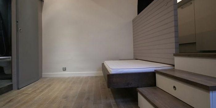 lit renovation studio architecture