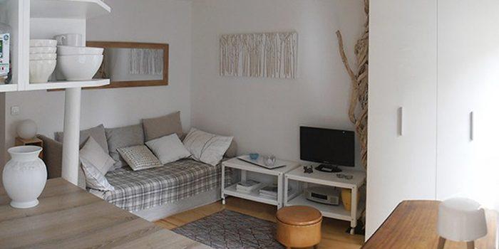 renovation studio cosy architecte