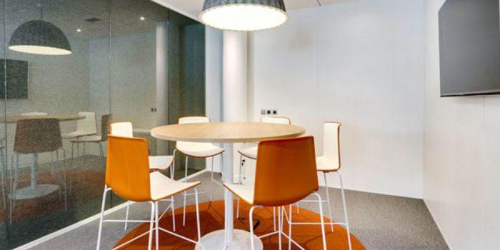 renovation bureaux paris architecture