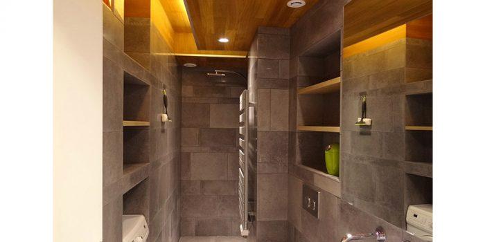 salle eau renovation studio