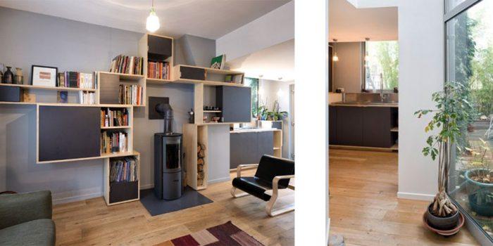 salon appartement renovation architecture