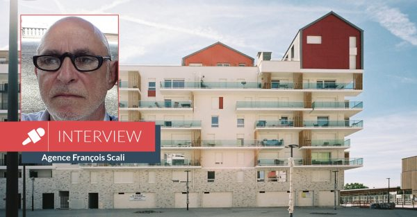 interview architecte francois scali