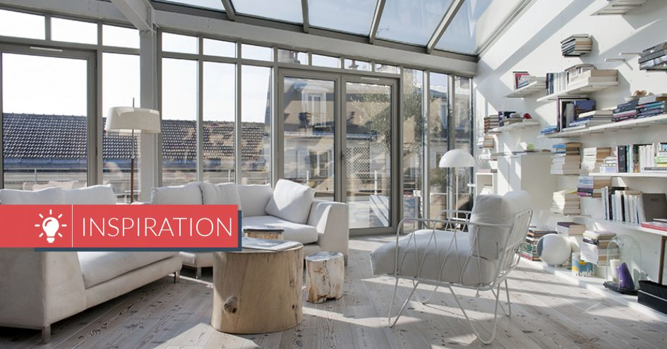 amenagement renovation lofts architectes
