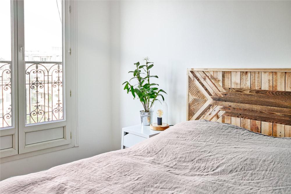 5 astuces pour une r novation intelligente de son appartement. Black Bedroom Furniture Sets. Home Design Ideas