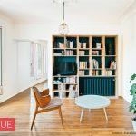 5 astuces pour une rénovation intelligente de son appartement