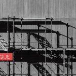 Faire appel à un architecte lors d'un suivi de chantier