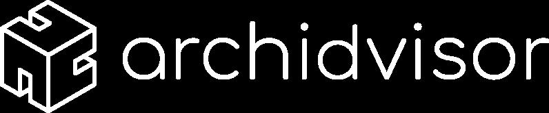 Blog Archidvisor
