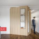 Acheter un bien immobilier avec l'aide d'un architecte !