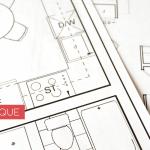Le Conseil National de l'Ordre des Architectes, c'est quoi au juste ?