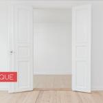 Quels sont les professionnels qui interviennent sur un projet immobilier ?