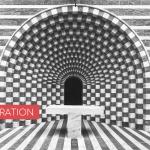 À la découverte de l'architecture : L'Eglise de Mogno