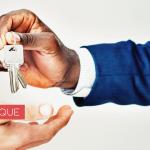 Acheter un appartement : les  grandes étapes  (Pretto x Archidvisor )