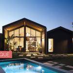 Une maison fraîche sans climatisation ? C'est possible !