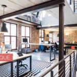 Rénovation de bureau : nos astuces pour ne rien oublier !
