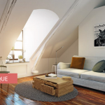 Comment optimiser un petit appartement ?