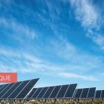 RT 2020 : Quelle énergie produire et comment ?