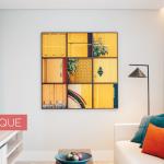 Rénover un bien immobilier avec la défiscalisation du dispositif Pinel