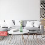 Bien équiper son logement meublé pour mieux louer