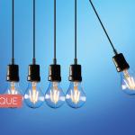 Les aides financières pour une rénovation énergétique en 2020