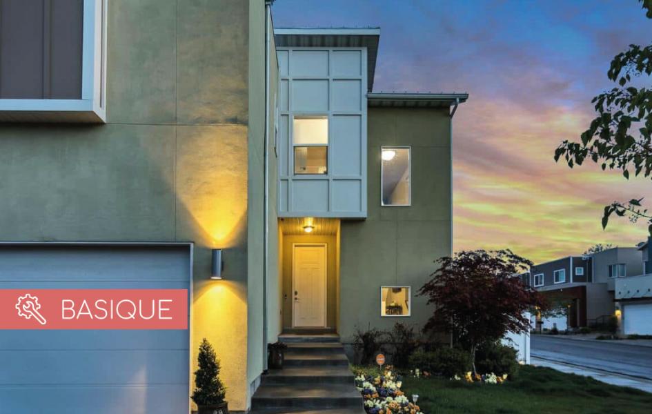Couverture Maison Transition Energetique Archidvisor